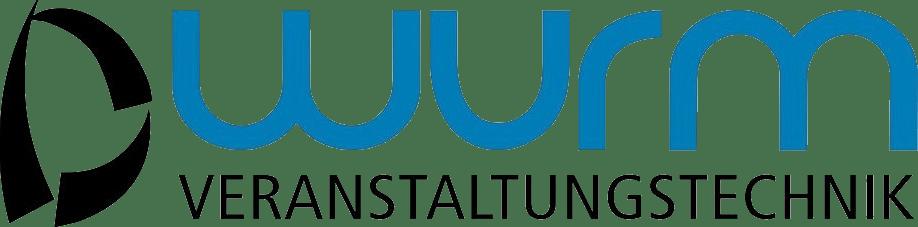 Logo_WVT