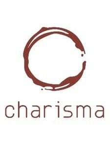 Charisma Siegen - Veranstaltungstechnik Wurm