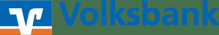 Volksbank - Veranstaltungstechnik Wurm