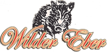 Wilder Eber - Veranstaltungstechnik Wurm