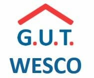 GUT WESCO