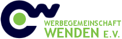 WG Wenden- Veranstaltungstechnik Wurm